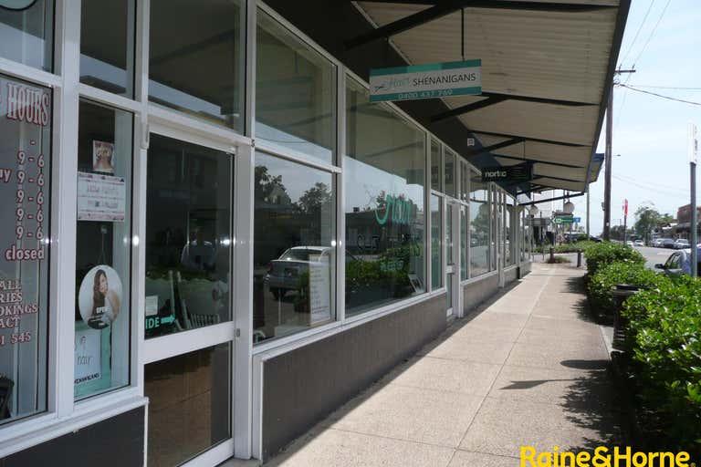 Shop 4, 14 High Street Wauchope NSW 2446 - Image 1