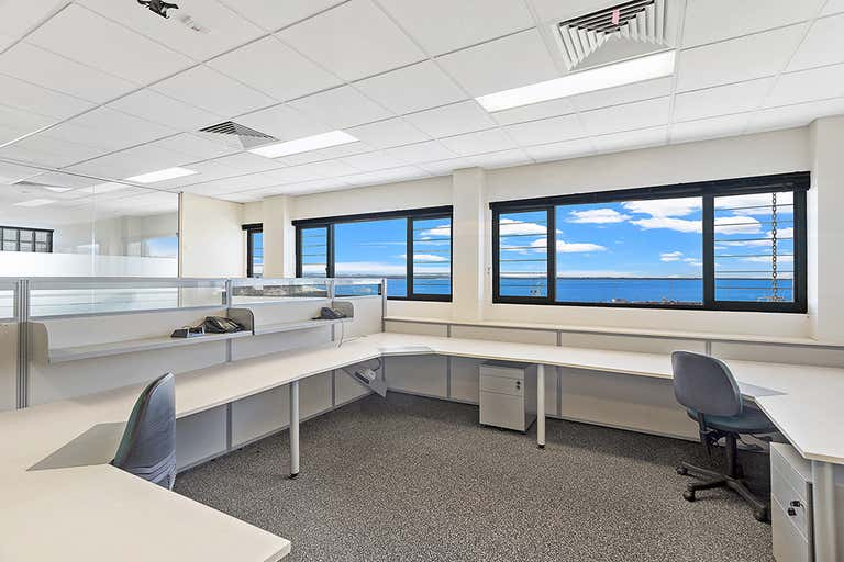 6/12b Teramby Road Nelson Bay NSW 2315 - Image 2