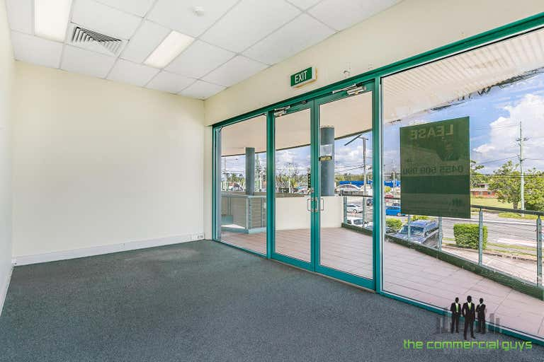 13/107 Morayfield Rd Morayfield QLD 4506 - Image 3