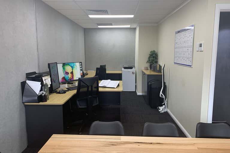 68/2 Warren Road Warnervale NSW 2259 - Image 2