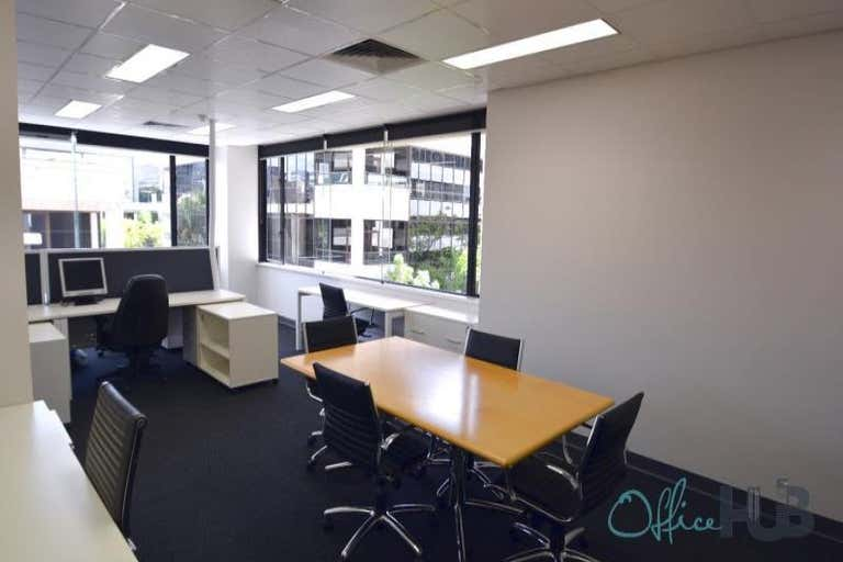 M, 70 Hindmarsh Square Adelaide SA 5000 - Image 2