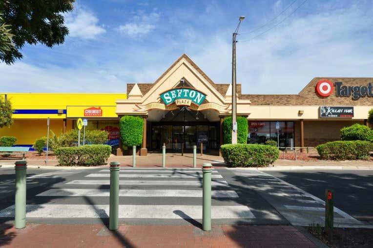 Sefton Plaza Shopping Centre, Shop D1, 225-239 Main North Road Sefton Park SA 5083 - Image 2
