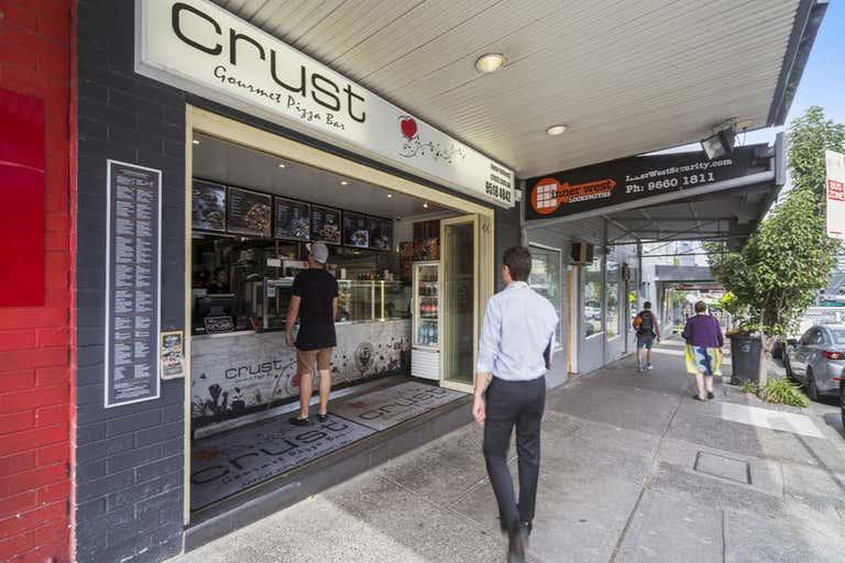 107 Johnston Street Annandale NSW 2038 - Image 2