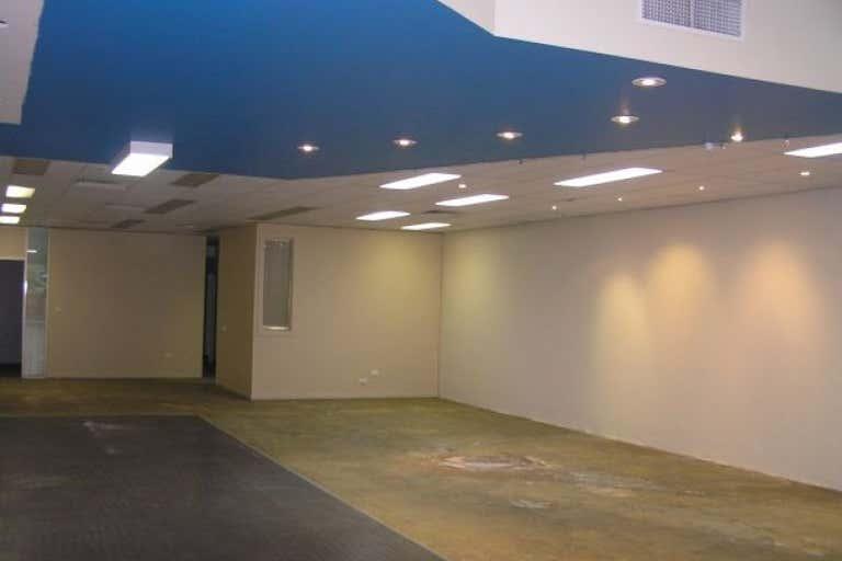 121-123 Crown Street Wollongong NSW 2500 - Image 3