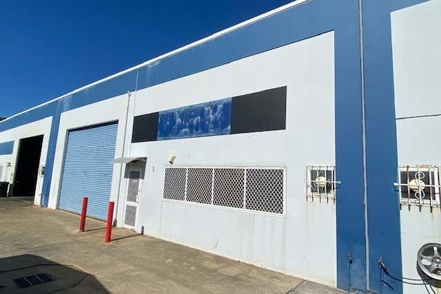 2/1 Hampton Street Mandurah WA 6210 - Image 2