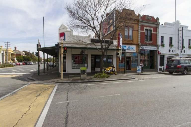 299 Bay Street Port Melbourne VIC 3207 - Image 4