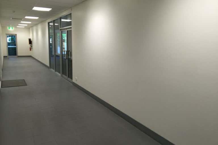 Suite 4, 25 Parap Road Parap NT 0820 - Image 3