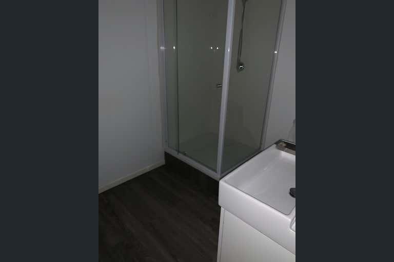 Suite O , L1, 57 Thomas Drive Chevron Island QLD 4217 - Image 3