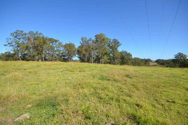 Lot 3/564 Gowings Hill Road Kempsey NSW 2440 - Image 4
