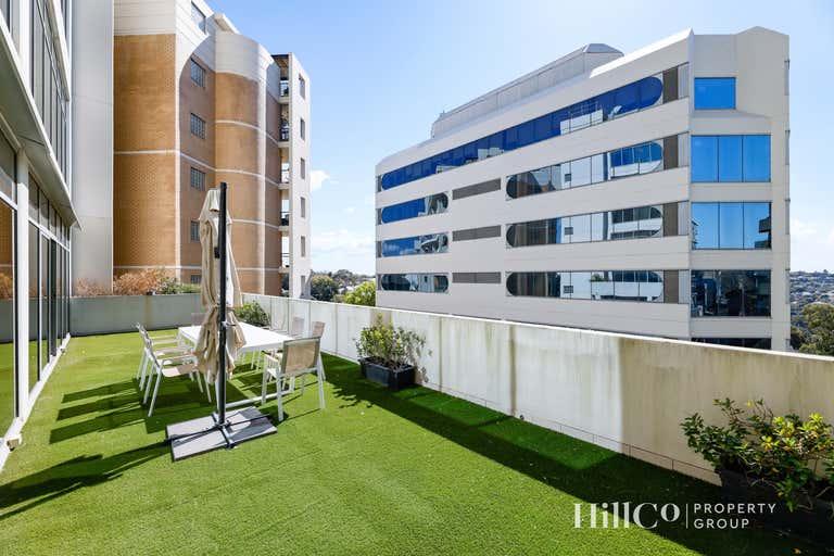 Suite 2.01/282-290 Oxford Street Bondi Junction NSW 2022 - Image 2