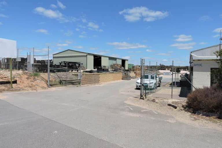 Lot 11 Cypress Terrace Murray Bridge SA 5253 - Image 2