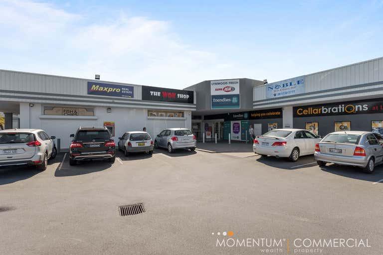 Lynwood Village, 6 Lynwood Avenue Lynwood WA 6147 - Image 3