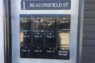 1 Beaconsfield Street Fyshwick ACT 2609 - Image 3