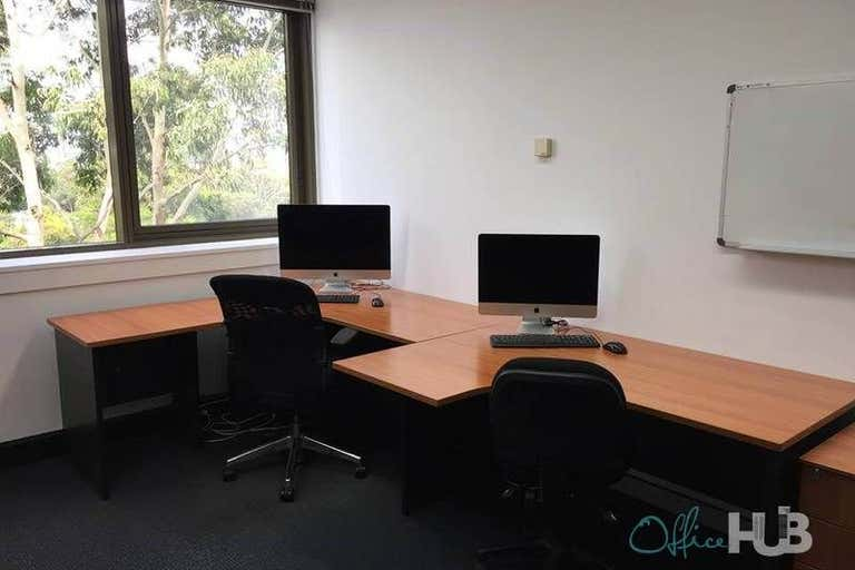 1+2, 156 Pacific Highway Greenwich NSW 2065 - Image 3