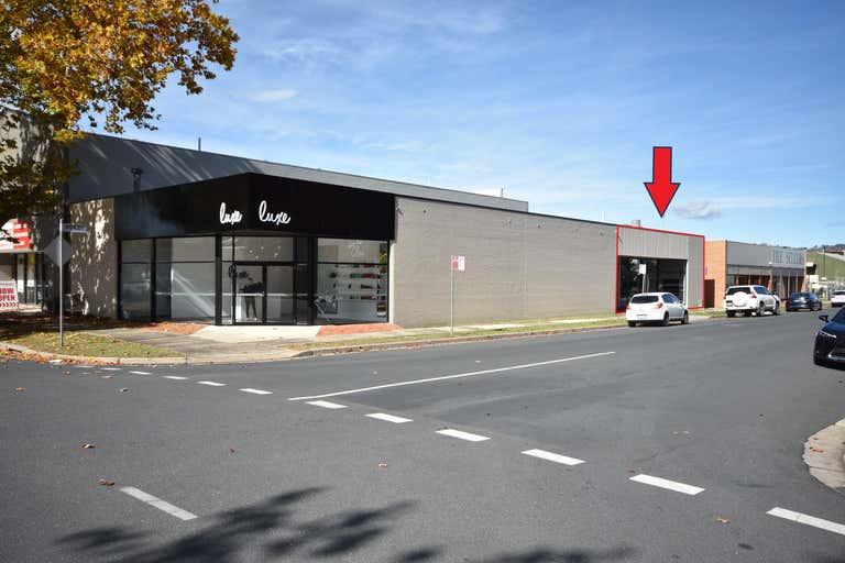 Part of 427 Swift Street Albury NSW 2640 - Image 1
