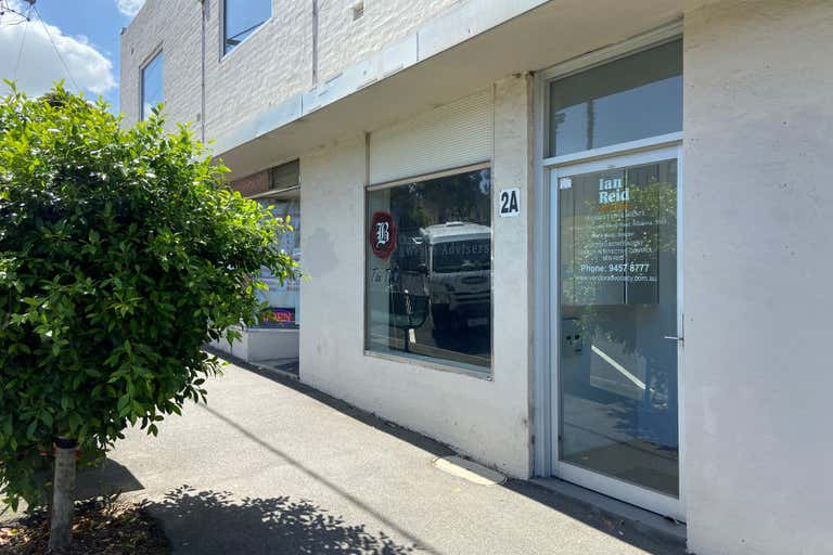 2A Bellevue Avenue Rosanna VIC 3084 - Image 1