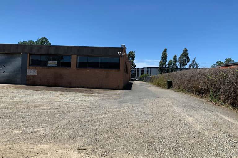 4/102 Station Road Seven Hills NSW 2147 - Image 2