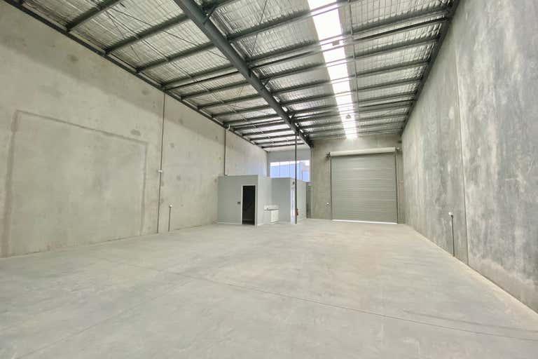 Unit 2/17 Main Drive Warana QLD 4575 - Image 2