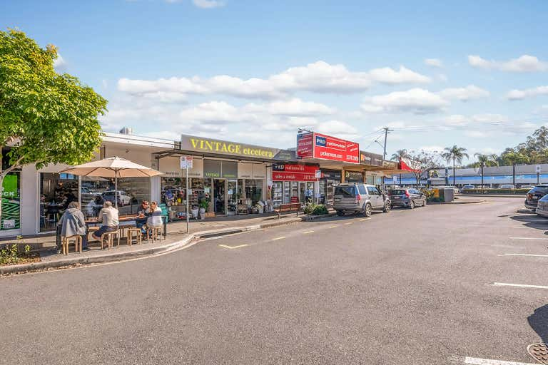 Kenmore QLD 4069 - Image 3
