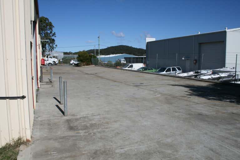2/9 Kalaf Ave Morisset NSW 2264 - Image 4