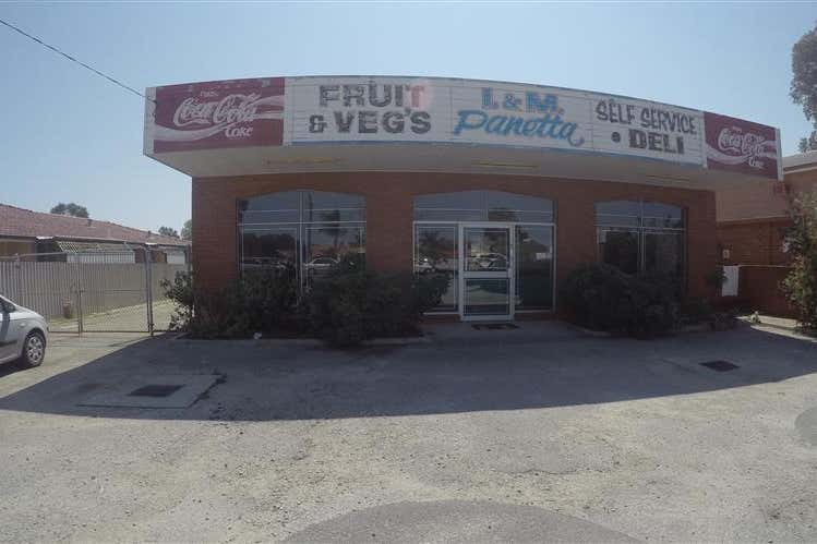 244 High Road Riverton WA 6148 - Image 1