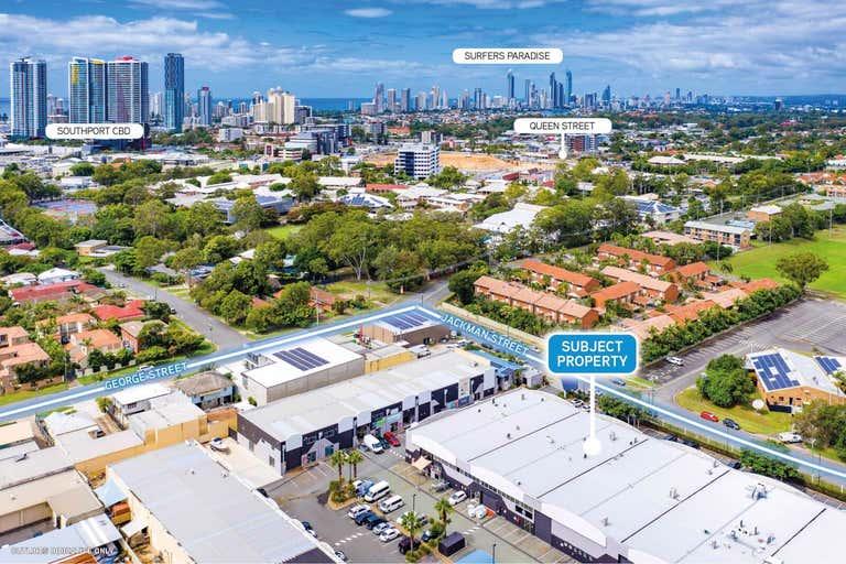 Unit 36, 3-15 Jackman Street Southport QLD 4215 - Image 2