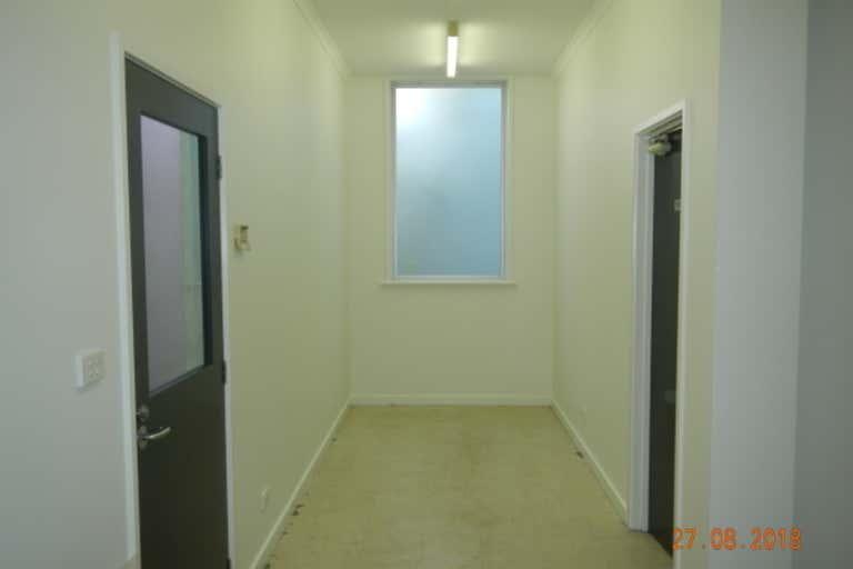 Ground Floor, 9 Strathalbyn Street Kew East VIC 3102 - Image 3