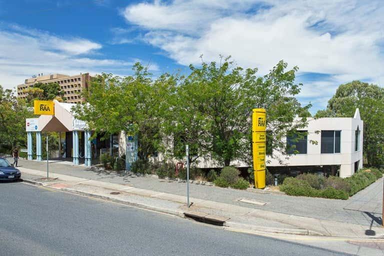 31 Smart Road Modbury SA 5092 - Image 1