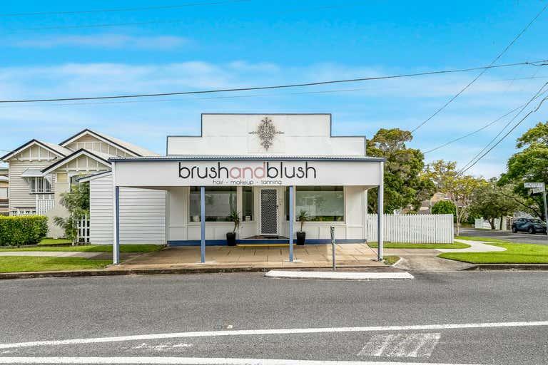 31 Lancaster Street Coorparoo QLD 4151 - Image 1