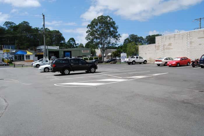 4/25 Fishermans Road Kuluin QLD 4558 - Image 3