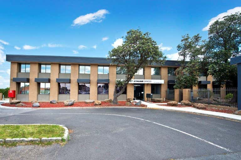 Northlink Offices, 12/17 Comalco Court Thomastown VIC 3074 - Image 1