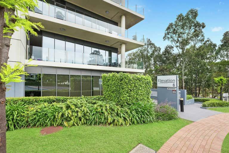 29.01, 6 Meridian Place Bella Vista NSW 2153 - Image 2