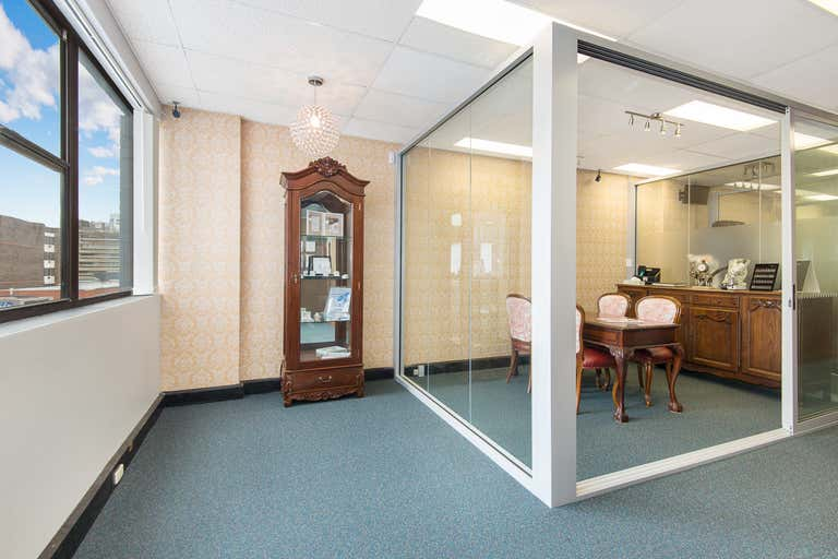 Suite 301/282 Victoria Avenue Chatswood NSW 2067 - Image 3