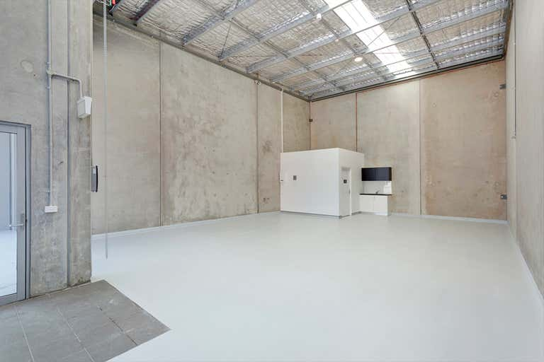 Brand New Warehouse in Belrose - NOW AVAILABLE - Image 3
