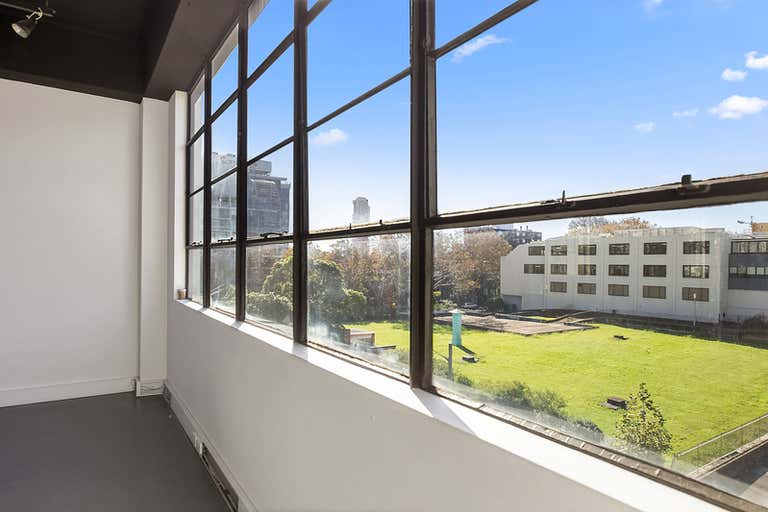Level 2, 255 Riley Street Surry Hills NSW 2010 - Image 3
