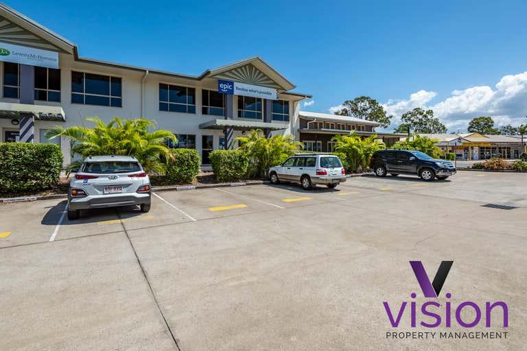 2 & 3/6 Neils Street Pialba QLD 4655 - Image 4