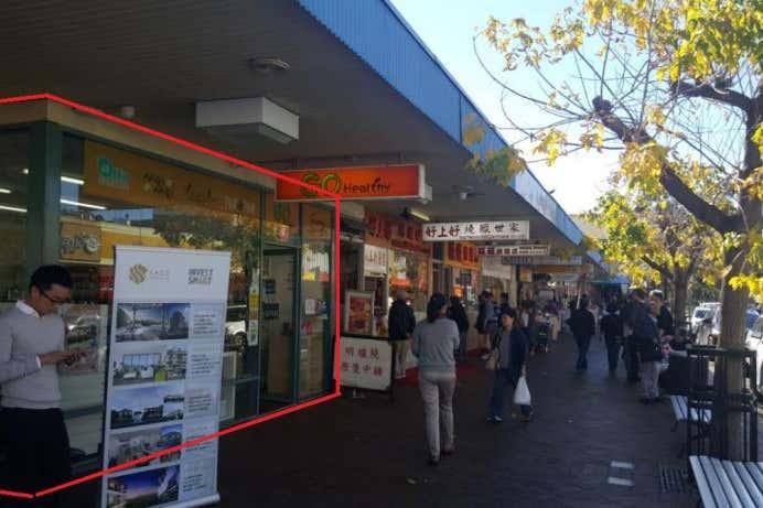 Shop 2, 1 Lakeside Road Eastwood NSW 2122 - Image 4