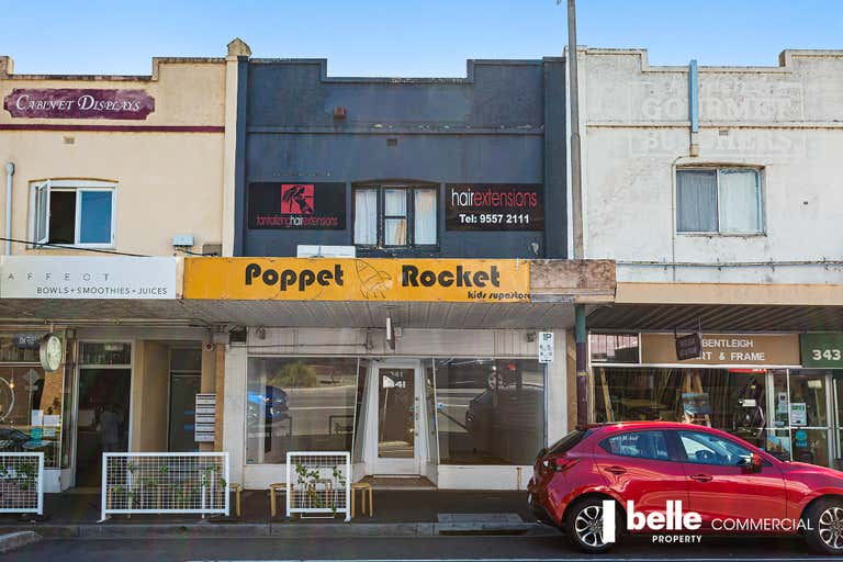 341 Centre Road Bentleigh VIC 3204 - Image 1