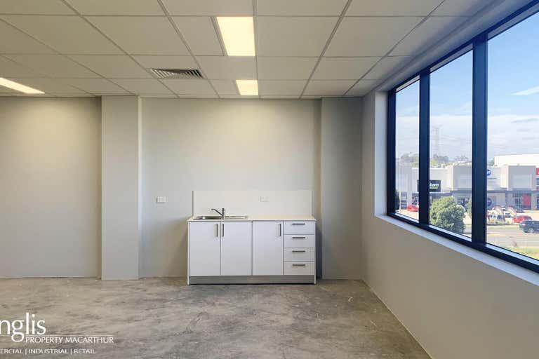 Suite 1211, 31 Lasso Road Gregory Hills NSW 2557 - Image 2