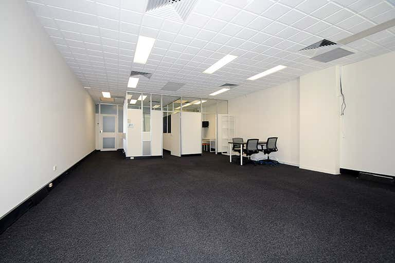 Level 1, 39 Glenferrie Road Malvern VIC 3144 - Image 2