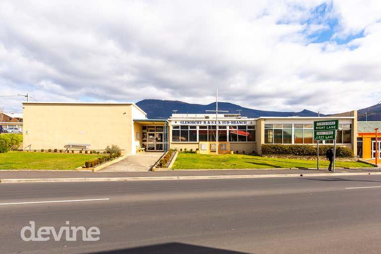 320 Main Road Glenorchy TAS 7010 - Image 2
