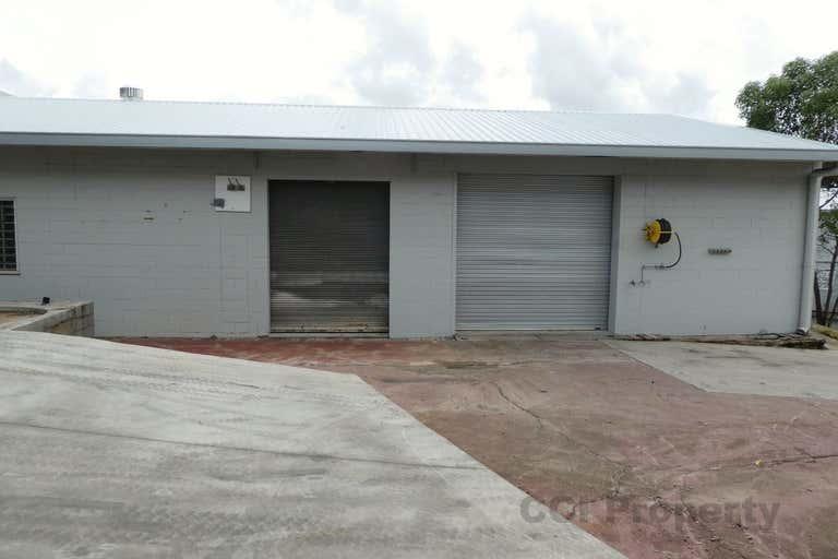 Salisbury QLD 4107 - Image 1