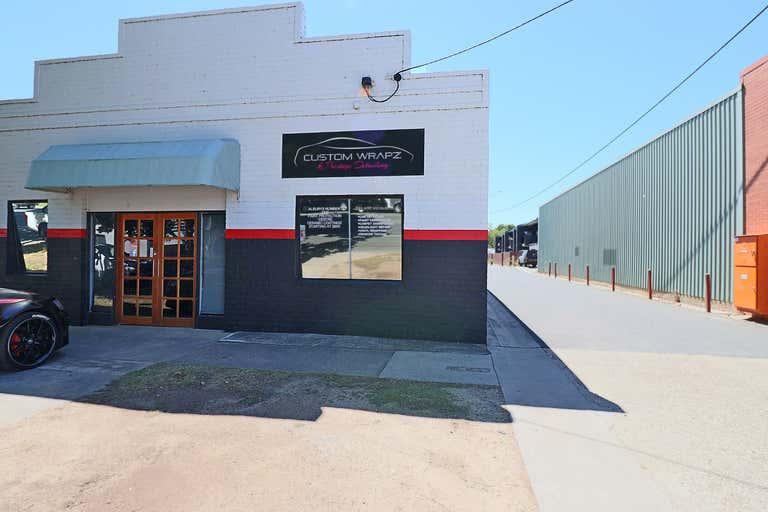 4/539 Hume Street Albury NSW 2640 - Image 1