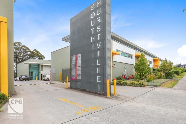 Unit 40/59-69 Halstead Street South Hurstville NSW 2221 - Image 4