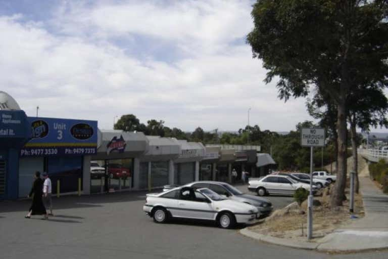 6/320 Great Eastern Highway Ascot WA 6104 - Image 1