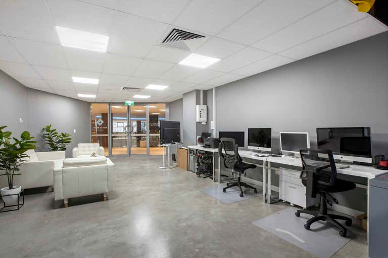 Kon-Tiki Business Centre, T2.103, 55  Plaza Parade Maroochydore QLD 4558 - Image 1