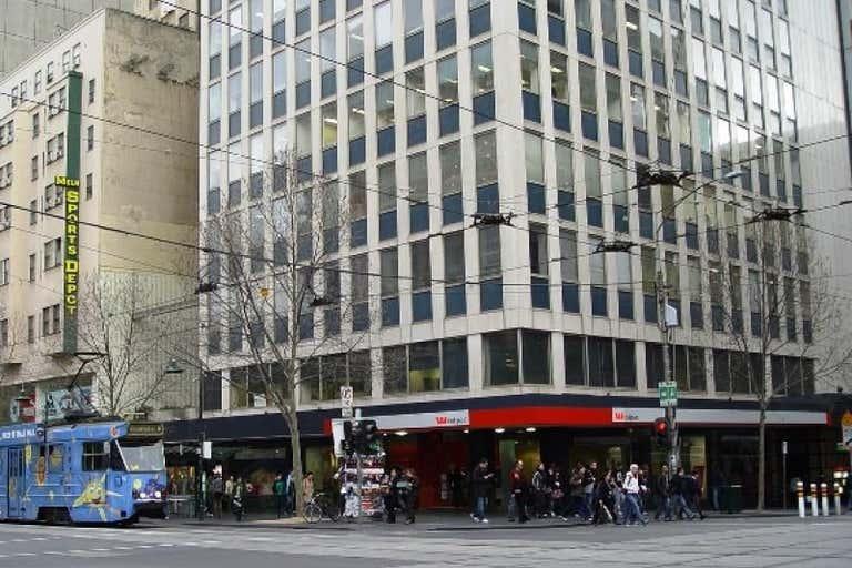 904A/227 Collins Street Melbourne VIC 3000 - Image 1