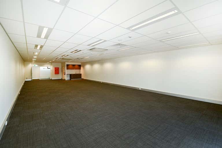 Office 4, 343 Pakington Street Newtown VIC 3220 - Image 2