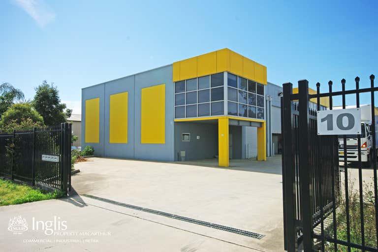1/10 Millwood Avenue Narellan NSW 2567 - Image 1