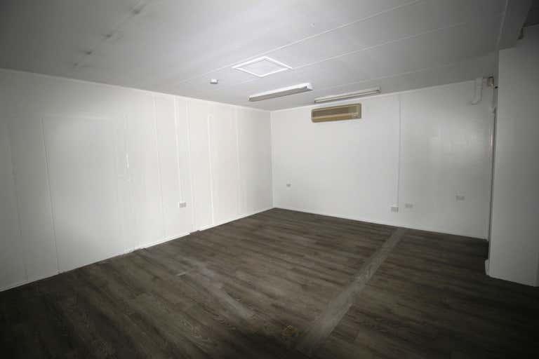 Shop 4, 29 Miles Street Mount Isa QLD 4825 - Image 3